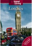 Travel & Living: LONDRES Inglaterra