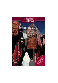 Travel & Living : Marruecos