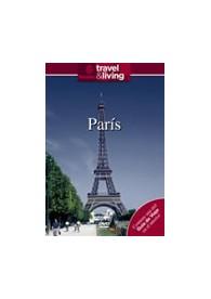 Travel & Living : Paris