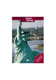Travel & Living : USA