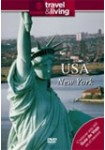 Travel & Living : USA