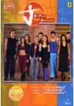 Un Paso Adelante - 1ª Temporada - Vol. 4 Y 5