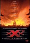 xXx 2: Estado de Emergencia