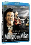 Milagro En Milán (Blu-Ray)