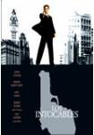 Los Intocables de Eliot Ness (Ed. Horizontal)