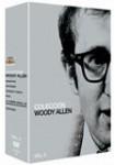 Colección Woody Allen: Volumen 2