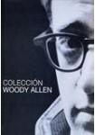 Colección Woody Allen: Volumen 1