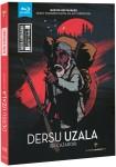 Dersu Uzala (El Cazador) (Blu-ray)
