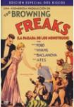 Freaks (La Parada de los Monstruos): Edición Especial Dos Discos