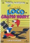 Las Nuevas Aventuras de El Pájaro Loco: Vol. 10: Gallito Woody y Otras Aventuras