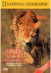 National Geographic : Leopardo - La Noche Del Cazador