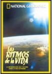 National Geographic : Los Ritmos De La Vida