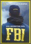 National Geographic : Los Secretos del FBI