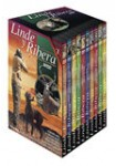 Pack Caza Linde y Ribera + Libro de regalo
