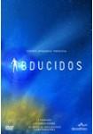 Abducidos - Serie Completa