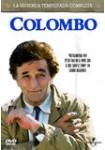Colombo: La Segunda Temporada Completa