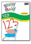 Brainy Baby  123