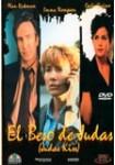 El Beso de Judas (1999)