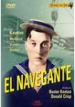 El Navegante (Orígenes Del Cine)