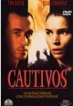 Cautivos (1994)