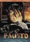 Fausto (Maestros De La Animación) (V.O.S.)