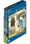 El Camino ( Pack 2 DVD )
