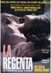 La Regenta (1974)