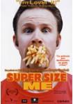 Super Size Me ( Cameo )**