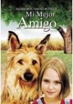 Mi Mejor Amigo (2004)