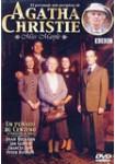 Agatha Christie (Miss Marple) Un Puñado de Centeno
