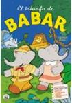 El Triunfo de Babar