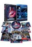 El Vuelo del Navegante (Edición Especial Limitada con 8 Postales) (Blu-ray)