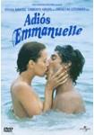 Emmanuelle : Adiós Emmanuelle