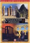 Civilizaciones Perdidas vol :10