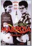 El Efecto Mariposa (1995)
