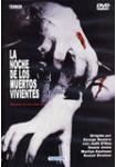 La Noche de los Muertos Vivientes (1968) (Sogemedia)