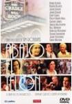 Abajo el Telón (1999)