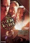 Pack Cine de Acción