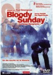 Bloody Sunday (Domingo Sangriento)