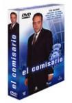 Pack El Comisario: Volumen 1