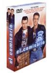 Pack El Comisario: Volumen 2