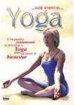 Guía Esencial: Yoga