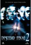 Destino Final 2**