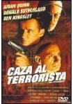 Caza al Terrorista (1997)