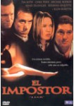 El Impostor (1997)**
