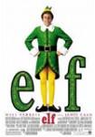 Elf: Edición Especial