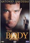 The Body (El Cuerpo)