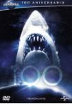 Tiburón (Ed. 100 Aniversario)