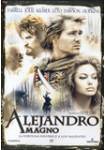 Alejandro Magno (2004)