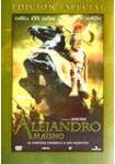 Alejandro Magno (2004): Edición Especial
